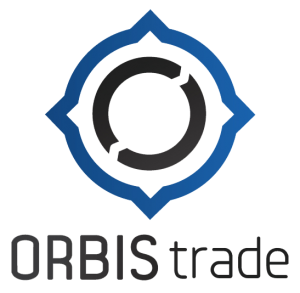 ORBIS TRADE